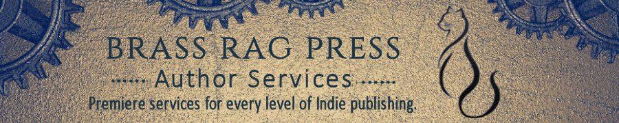 Brass Rag Press